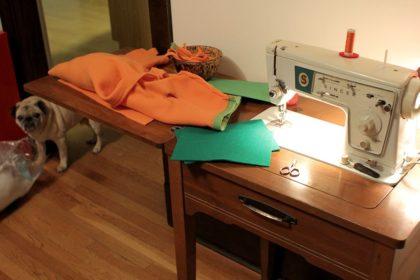 Making_Carrot_Costume